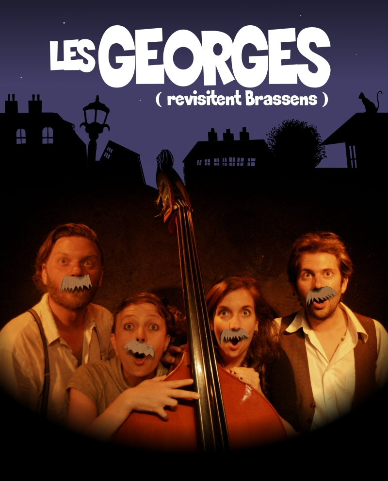 Les Georges Visuel.jpg