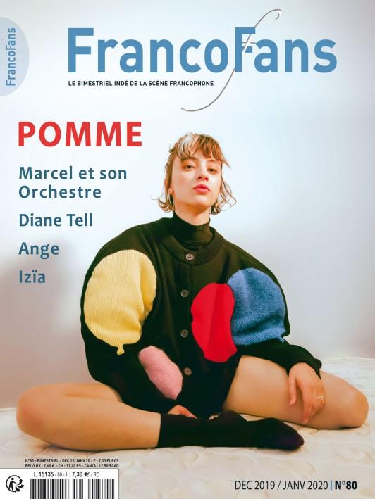 FrancoFans80-moyenne